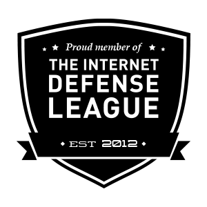 TheWatchTowers ORG / NET / COM - Members of The Internet Defense League - Since 2012